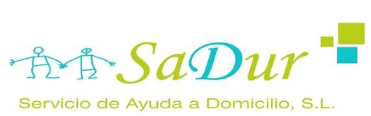 Sadur
